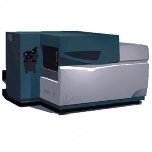 icp-tof-ms1