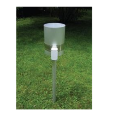 pluviometros-con-datalogger