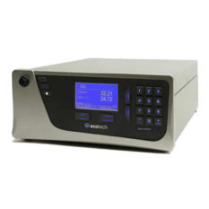 analizador de gas dioxido azufre so2