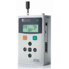 contador de particulas gt521
