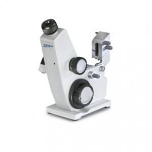 refractometro-abbe
