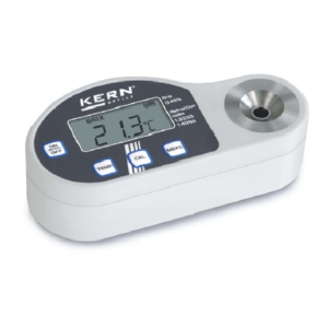 refractometro-digital