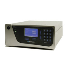 analizador de gas monoxido de carbono