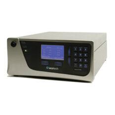 analizador de gas oxido de nitrogeno