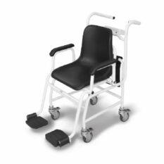 balanzas silla