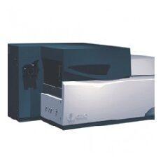 Equipos Plasma ICP-TOF-MS