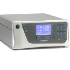 analizador-de-gas-so2-h2s