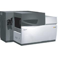 optimass-9600-2