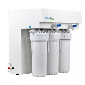 sistema-basico-de-purificacion-de-agua
