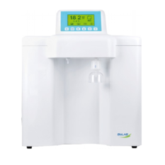 sistema-medio-de-purificacion-de-agua