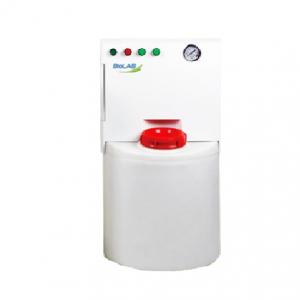 sistema-de-suministro-de-agua-pura-bpws-101