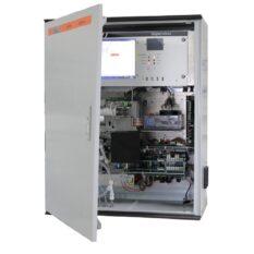 vigi-e-nose-box-96587-14000345